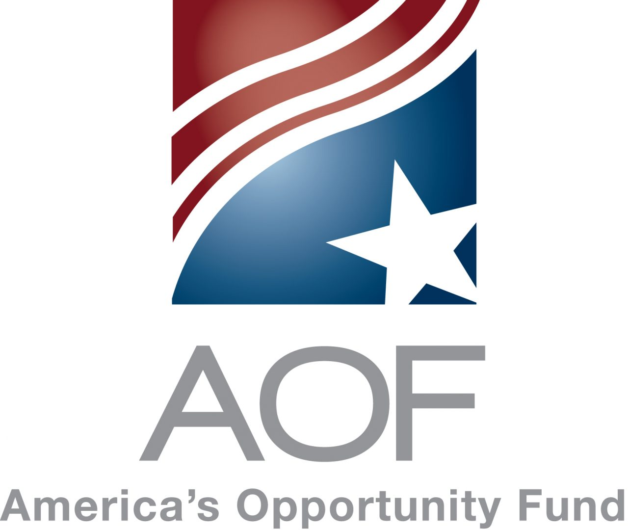 American's Opportunity Fund Logo